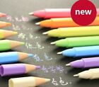 2619 korea stationery colorful lovely pencil crystallise pen watercolor ~1pc~^
