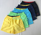 New Polo Ralph Lauren Pony Swim Suit Trunks Shorts 2XL