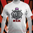 AN Kix Band Rock Heavy Metal 1980s 90s 1 t-shirt (longsleve & hoodie available)