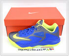 2715633999974040 2 Nike LeBron 8 V/2 Low Sprite | Available