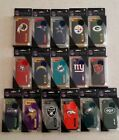 Forever Collectibles NFL Dual Hybrid iPhone 5 5S Rugged Impact Shock Armor Case $15.0 USD