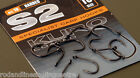 Fox NEW Kuro Carp Hooks 10 Pack