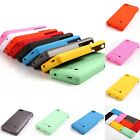 1900mAh External Rechargeable Battery Backup Charger Case for iphone 4 4G 4S