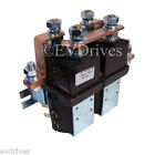 Albright SW202 Style Reversing Contactor / Solenoid -  64 Volt