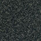 Oasis Black Jet laminate worktop 3m, 2m, 1.5 & 1m lengths