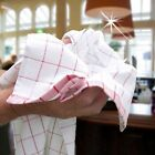 Deluxe TEA TOWEL in High Performance Blend of Cotton & Microfibre 40x60cm 3026/7
