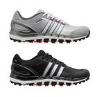 New Adidas Pure 360 Gripmore Sport Golf Shoes - Multiple Sizes & Colors