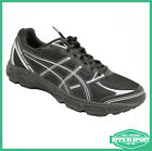 Scarpa Asics patriot 6