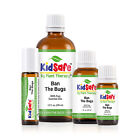 KidSafe Shield Me Synergy Essential Oil Blend, Undiluted, Therapeutic Grade