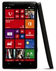 Nokia Lumia Icon 929 - 32GB Windows 8 Smartphone - Verizon - Factory Unlocked
