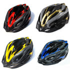 Road Bike Bicycle Cycling Adult Outdoor Riding Sports Carbon Helmet+Visor T155