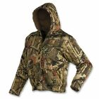 BROWNING REALTREE XTRA WASATCH JACKET with HOOD HUNTING Camo Size S-XL 2XL 3XL