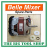 More images of BELLE 230V 240V ELECTRIC MOTOR ONLY FOR MINI MIX 150 MIXER SPARE PARTS