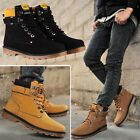 New leatherette boy X223 fashion shoes Men lace heat martin Casual Winter boots