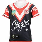 Sydney Roosters 2014 Kids Home Jersey' Select Size' 6-14 BNWT