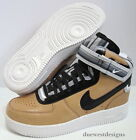 2716453920694040 1 Nike Lunar Force 1 High Dyed Canvas