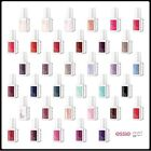 Essie Gel LED Vernis à Ongles - Colore 5051-5077 - 12.5ml