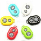 Selfie Bluetooth 3.0 Self-Timer Remote Camera Shutter Release Control Lowest pri