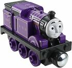 New Thomas And Friends Ta