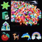 1000pcs 5mm HAMA/PERLER Beads for GREAT Kids Fun Craft DIY 13 Colors New -CB