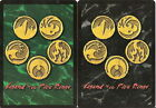Various L5R Cards - Enemy of my Enemy 85 - 156 - Pick card Legend of Five Rings