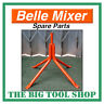 More images of BELLE MIXER STAND KIT FOR MINI 150 900 / 26500SP GENUINE SPARE PART