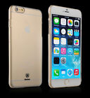 Apple iPhone 6 Baseus Sky Case Lite for iPhone 6