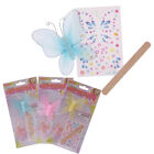 Decorate your Own Butterfly Kit