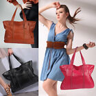 New Fashion Lady Real Leather Shoudler Bag Women's bags handbags BR322