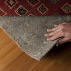 Kyпить Eco-Safe 100% Felt Rug Pad - RECTANGLE SIZES - 3/8