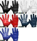 NEW Cutters S450 Rev Pro Football Receiver Gloves, Solid, S-XXL