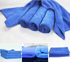 Towel Water Microfiber 30x70 60x160 Absorbent Soft Car Wash Cleaning Cloth ld1e