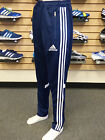 NEW ADIDAS Condivo 14 Mens Training Pants - Navy/White;  F76967