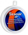 Seaguar Blue Label Leader Fluorocarbon 50yds