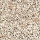 Bushboard Prima Crystal Cornish Granite Cream Laminate Kitchen Worktop