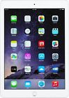 Apple iPad Air 2 64GB, Wi-Fi + 4G (Unlocked), 9.7in - Silver (Latest Model)  NEW