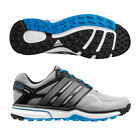New Adidas Adipower Sport Boost Golf Shoes FOAM COMFORT TECHNOLOGY Get YOUR Pair