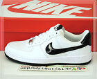 2015 Nike Wmns AF1 Ultra Air Force 1 White Black 654852-101 US 6~8 Casual AF1