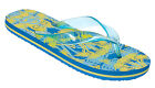 Trespass Raider Kids Boy's Beach Summer Shoes Flip Flops