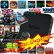MXQ Quad Core Android TV Box Fully Loaded KODI XBMC Free Sports Film Movies Live