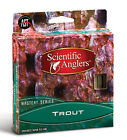 Scientific Angler Mastery Series Trout