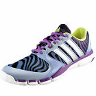 Adidas Womens AdiPure A.T 360 ClimaCool Celebration Running Trainer *AUTHENTIC*
