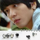 CNBLUE JUNG YONG HWA - The Universe Earring&Piercing [CN46]