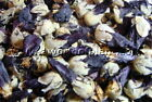 Malva, Black - whole - Potpourri and Nature Crafts 6-4-2-1 oz