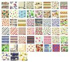 Emma Bridgewater lunch napkins 4 pack of napkins for decoupage free post