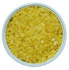 Organic Beeswax Pastilles, Pellets.You pick size. Yellow or White DIY supplies.