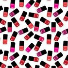 New Chanel Full Size Nail Polish in Pirate, Gold Shimmer, or Extreme Shine!!