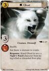 A Game of Thrones Cards - Core Set 134 - 204 - Pick card Game of Thrones LCG