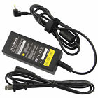 AC Adapter For Samsung Chromebook 2 XE503C32-K01US DC Charger Power Supply Cord