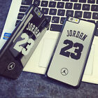 Jordan Fashion Cover For Iphone5/5s/ 6 /6 PLUS Glossy Mirror Back shell phone